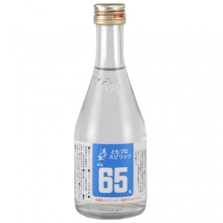 浜千鳥 ともづなスピリッツ65 300ml