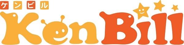 ボードゲーム・プラモデルのオンライン通販ショップ:ケンビル[KenBill]