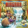 Niagara ナイアガラ 【並行輸入品】【新品】ボードゲーム アナログゲーム テーブルゲーム ボド<img class='new_mark_img2' src='//img.shop-pro.jp/img/new/icons60.gif' style='border:none;display:inline;margin:0px;padding:0px;width:auto;' />