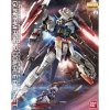MG 1/100 AGE-2 ガンダムAGE-2 ダブルバレット (機動戦士ガンダムAGE)(再販)<img class='new_mark_img2' src='//img.shop-pro.jp/img/new/icons60.gif' style='border:none;display:inline;margin:0px;padding:0px;width:auto;' />
