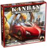 KANBAN: Automotive Revolution (カンバン:自動車革命) 【並行輸入品】<img class='new_mark_img2' src='//img.shop-pro.jp/img/new/icons60.gif' style='border:none;display:inline;margin:0px;padding:0px;width:auto;' />