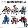 FW GUNDAM CONVERGE 15 10個入 BOX -ガンダムコンバージ-【新品】 食玩 フィギュア 【宅配便のみ】<img class='new_mark_img2' src='//img.shop-pro.jp/img/new/icons60.gif' style='border:none;display:inline;margin:0px;padding:0px;width:auto;' />