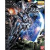 MG 1/100 MSN-001A1 デルタプラス (機動戦士ガンダムUC)(再販)【新品】 ガンプ<img class='new_mark_img2' src='//img.shop-pro.jp/img/new/icons60.gif' style='border:none;display:inline;margin:0px;padding:0px;width:auto;' />