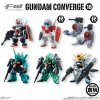 FW GUNDAM CONVERGE18 10個入 BOX -ガンダムコンバージ-【新品】 食玩 フィギュア 【宅配便のみ】<img class='new_mark_img2' src='//img.shop-pro.jp/img/new/icons60.gif' style='border:none;display:inline;margin:0px;padding:0px;width:auto;' />