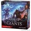 Dungeons & Dragons: Assault of the Giants (ダンジョンズ&<img class='new_mark_img2' src='//img.shop-pro.jp/img/new/icons60.gif' style='border:none;display:inline;margin:0px;padding:0px;width:auto;' />