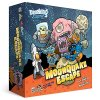 MoonQuake Escape (ムーンクエイク エスケープ)【並行輸入品】【新品】ボードゲーム <img class='new_mark_img2' src='//img.shop-pro.jp/img/new/icons60.gif' style='border:none;display:inline;margin:0px;padding:0px;width:auto;' />