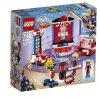 【宅配便のみ】レゴ スーパーヒーローガールズ ハーレイ・クインのドーム 41236【新品】 LEGO<img class='new_mark_img2' src='https://img.shop-pro.jp/img/new/icons60.gif' style='border:none;display:inline;margin:0px;padding:0px;width:auto;' />