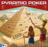 Pyramid Poker(ピラミッドポーカー)【並行輸入品】【新品】ボードゲーム アナログゲーム <img class='new_mark_img2' src='//img.shop-pro.jp/img/new/icons60.gif' style='border:none;display:inline;margin:0px;padding:0px;width:auto;' />