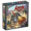 Arena For The Gods【並行輸入品】【新品】ボードゲーム アナログゲーム テーブルゲー<img class='new_mark_img2' src='//img.shop-pro.jp/img/new/icons60.gif' style='border:none;display:inline;margin:0px;padding:0px;width:auto;' />