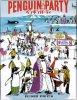 ペンギンパーティ(Penguin Party)【ニューゲームズオーダー】<img class=