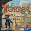 Torres(2017 edition)【並行輸入品】【新品】ボードゲーム アナログゲーム テーブル<img class='new_mark_img2' src='//img.shop-pro.jp/img/new/icons60.gif' style='border:none;display:inline;margin:0px;padding:0px;width:auto;' />