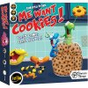 Me Want Cookies!【並行輸入品】【新品】ボードゲーム アナログゲーム テーブルゲーム <img class='new_mark_img2' src='//img.shop-pro.jp/img/new/icons60.gif' style='border:none;display:inline;margin:0px;padding:0px;width:auto;' />