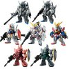 FW GUNDAM CONVERGE ♯8 BOX (ガンダムコンバージ)【新品】 食玩 フィギュア 【宅配便のみ】<img class='new_mark_img2' src='//img.shop-pro.jp/img/new/icons60.gif' style='border:none;display:inline;margin:0px;padding:0px;width:auto;' />