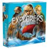 Explorers of the North Sea【並行輸入品】【新品】ボードゲーム アナログゲー<img class='new_mark_img2' src='//img.shop-pro.jp/img/new/icons60.gif' style='border:none;display:inline;margin:0px;padding:0px;width:auto;' />