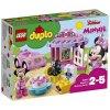 【宅配便のみ】レゴ デュプロ ミニーのお誕生日パーティー 10873【新品】 LEGO 知育玩具<img class='new_mark_img2' src='https://img.shop-pro.jp/img/new/icons60.gif' style='border:none;display:inline;margin:0px;padding:0px;width:auto;' />