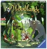 Woodlands(当店オリジナル日本語ルール&シール付き)【並行輸入品】【新品】ボードゲーム アナ<img class='new_mark_img2' src='//img.shop-pro.jp/img/new/icons60.gif' style='border:none;display:inline;margin:0px;padding:0px;width:auto;' />