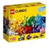 【宅配便のみ】レゴ クラシック アイデアパーツ 目のパーツ入り 11003【新品】 LEGO CLASSIC 知育玩具<img class='new_mark_img2' src='https://img.shop-pro.jp/img/new/icons60.gif' style='border:none;display:inline;margin:0px;padding:0px;width:auto;' />