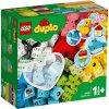 【宅配便のみ】レゴ デュプロ デュプロのいろいろアイデアボックス ハート 10909【新品】 LEGO 知育玩具<img class='new_mark_img2' src='https://img.shop-pro.jp/img/new/icons60.gif' style='border:none;display:inline;margin:0px;padding:0px;width:auto;' />