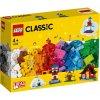 【宅配便のみ】レゴ クラシック アイデアパーツ お家セット 11008【新品】 LEGO CLASSIC 知育玩具<img class='new_mark_img2' src='https://img.shop-pro.jp/img/new/icons60.gif' style='border:none;display:inline;margin:0px;padding:0px;width:auto;' />