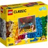 【宅配便のみ】レゴ クラシック アイデアパーツ ライトセット 11009【新品】 LEGO CLASSIC 知育玩具<img class='new_mark_img2' src='https://img.shop-pro.jp/img/new/icons60.gif' style='border:none;display:inline;margin:0px;padding:0px;width:auto;' />