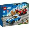 【宅配便のみ】レゴ シティ ポリス ハイウェイの逮捕劇 60242【新品】 LEGO 知育玩具<img class='new_mark_img2' src='https://img.shop-pro.jp/img/new/icons60.gif' style='border:none;display:inline;margin:0px;padding:0px;width:auto;' />