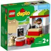 【宅配便のみ】レゴ デュプロ デュプロのまち ピザ屋さん 10927【新品】 LEGO 知育玩具<img class='new_mark_img2' src='https://img.shop-pro.jp/img/new/icons1.gif' style='border:none;display:inline;margin:0px;padding:0px;width:auto;' />