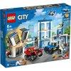 【宅配便のみ】レゴ シティ ポリスステーション 60246【新品】 LEGO 知育玩具<img class='new_mark_img2' src='https://img.shop-pro.jp/img/new/icons60.gif' style='border:none;display:inline;margin:0px;padding:0px;width:auto;' />