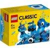 【宅配便のみ】レゴ クラシック 青のアイデアボックス 11006【新品】 LEGO CLASSIC 知育玩具<img class='new_mark_img2' src='https://img.shop-pro.jp/img/new/icons1.gif' style='border:none;display:inline;margin:0px;padding:0px;width:auto;' />