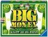 ビッグマネー(BIG MONEY)<img class=