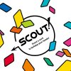 SCOUT!<img class=