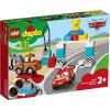 【宅配便のみ】レゴ デュプロ ライトニング・マックィーンのレースの日 10924【新品】 LEGO 知育玩具<img class='new_mark_img2' src='https://img.shop-pro.jp/img/new/icons60.gif' style='border:none;display:inline;margin:0px;padding:0px;width:auto;' />