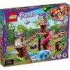 【宅配便のみ】レゴ フレンズ フレンズのジャングルレスキュー基地 41424【新品】 LEGO Friends 知育玩具<img class='new_mark_img2' src='https://img.shop-pro.jp/img/new/icons60.gif' style='border:none;display:inline;margin:0px;padding:0px;width:auto;' />