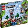 【宅配便のみ】レゴ マインクラフト クラフトボックス 3.0 21161【新品】 LEGO Minecraft 知育玩具<img class='new_mark_img2' src='https://img.shop-pro.jp/img/new/icons60.gif' style='border:none;display:inline;margin:0px;padding:0px;width:auto;' />