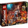 【宅配便のみ】レゴ ニンジャゴー 魔界の砦 スカルジャイル 71722【新品】 LEGO 知育玩具<img class='new_mark_img2' src='https://img.shop-pro.jp/img/new/icons60.gif' style='border:none;display:inline;margin:0px;padding:0px;width:auto;' />