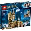 【宅配便のみ】レゴ ハリー・ポッター ホグワーツ(TM) 天文台の塔 75969【新品】 LEGO <img class='new_mark_img2' src='https://img.shop-pro.jp/img/new/icons60.gif' style='border:none;display:inline;margin:0px;padding:0px;width:auto;' />