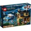 【宅配便のみ】レゴ ハリー・ポッター プリベット通り4番地 75968【新品】 LEGO ハリーポッ<img class='new_mark_img2' src='https://img.shop-pro.jp/img/new/icons60.gif' style='border:none;display:inline;margin:0px;padding:0px;width:auto;' />