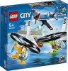 【宅配便のみ】レゴ シティ エアレース 60260【新品】 LEGO 知育玩具<img class='new_mark_img2' src='https://img.shop-pro.jp/img/new/icons1.gif' style='border:none;display:inline;margin:0px;padding:0px;width:auto;' />