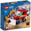 【宅配便のみ】レゴ シティ 消防危険物取扱車 60279【新品】 LEGO 知育玩具<img class='new_mark_img2' src='https://img.shop-pro.jp/img/new/icons60.gif' style='border:none;display:inline;margin:0px;padding:0px;width:auto;' />
