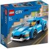 【宅配便のみ】レゴ シティ スポーツカー 60285【新品】 LEGO 知育玩具<img class='new_mark_img2' src='https://img.shop-pro.jp/img/new/icons60.gif' style='border:none;display:inline;margin:0px;padding:0px;width:auto;' />