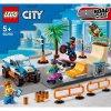 【宅配便のみ】レゴ シティ レゴシティスケートパーク ロードプレート付 60290【新品】 LEGO 知育玩具<img class='new_mark_img2' src='https://img.shop-pro.jp/img/new/icons1.gif' style='border:none;display:inline;margin:0px;padding:0px;width:auto;' />