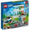 【宅配便のみ】レゴ シティ モダンハウス ロードプレート付 60291【新品】 LEGO 知育玩具<img class='new_mark_img2' src='https://img.shop-pro.jp/img/new/icons1.gif' style='border:none;display:inline;margin:0px;padding:0px;width:auto;' />