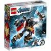 【宅配便のみ】レゴ スーパー・ヒーローズ マイティ・ソー・メカスーツ 76169【新品】 LEGO <img class='new_mark_img2' src='https://img.shop-pro.jp/img/new/icons1.gif' style='border:none;display:inline;margin:0px;padding:0px;width:auto;' />