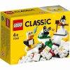 【宅配便のみ】レゴ クラシック 白のアイデアボックス 11012【新品】 LEGO CLASSIC 知育玩具<img class='new_mark_img2' src='https://img.shop-pro.jp/img/new/icons1.gif' style='border:none;display:inline;margin:0px;padding:0px;width:auto;' />