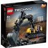 【宅配便のみ】レゴ テクニック ヘビーデューティ掘削機 42121【新品】 LEGO 知育玩具<img class='new_mark_img2' src='https://img.shop-pro.jp/img/new/icons60.gif' style='border:none;display:inline;margin:0px;padding:0px;width:auto;' />