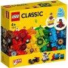 【宅配便のみ】レゴ クラシック アイデアパーツ ホイール 11014【新品】 LEGO CLASSIC 知育玩具<img class='new_mark_img2' src='https://img.shop-pro.jp/img/new/icons1.gif' style='border:none;display:inline;margin:0px;padding:0px;width:auto;' />