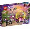 【宅配便のみ】レゴ フレンズ マジカルどきどきアクロバット 41686【新品】 LEGO Friends 知育玩具<img class='new_mark_img2' src='https://img.shop-pro.jp/img/new/icons1.gif' style='border:none;display:inline;margin:0px;padding:0px;width:auto;' />