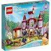 【宅配便のみ】レゴ ディズニープリンセス ベルと野獣のお城 43196【新品】 LEGO Disney 姫 知育玩具<img class='new_mark_img2' src='https://img.shop-pro.jp/img/new/icons1.gif' style='border:none;display:inline;margin:0px;padding:0px;width:auto;' />
