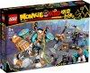【宅配便のみ】レゴ モンキーキッド サンディーのパワーメカ 80025【新品】 LEGO MonkieKid 知育玩具<img class='new_mark_img2' src='https://img.shop-pro.jp/img/new/icons1.gif' style='border:none;display:inline;margin:0px;padding:0px;width:auto;' />