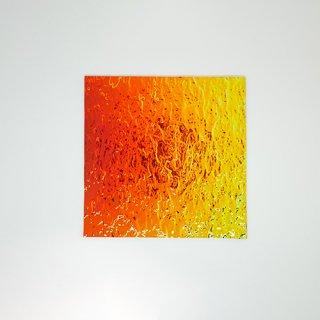 ダイクロガラス(グラニト)