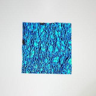 ダイクロガラス(グラニトリップル)